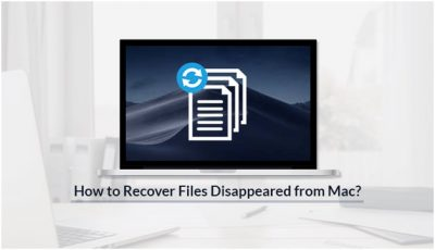 delete files from mac