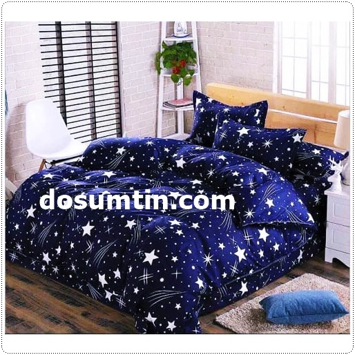 How To Begin Bed Spread Business In Nigeria